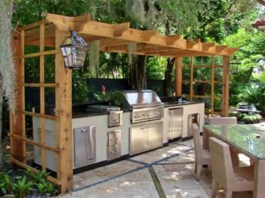 06-outdoor-kitchen-ideas-homebnc