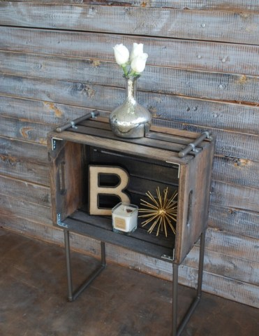 07c-diy-wood-crate-projects-ideas-homebnc-v2