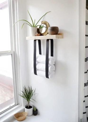 08d-diy-bathroom-storage-organizing-ideas-homebnc-v3