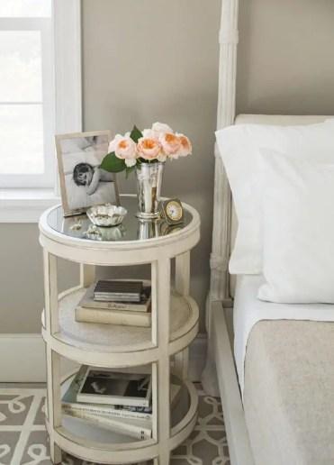 1-012-nightstand-ideas-homebnc