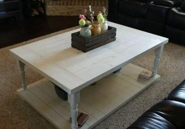 1-11b-rustic-diy-farmhouse-table-ideas-homebnc