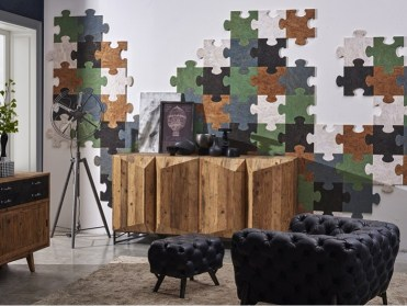 1-13-colorful-cork-puzzle-coverings-will-highlight-your-walls-and-interiors-and-you-can-create-anything-of-them