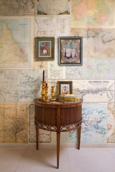 1-30-travel-maps-wall-coverings-you-can-even-create-your-own-ones-showing-your-trips