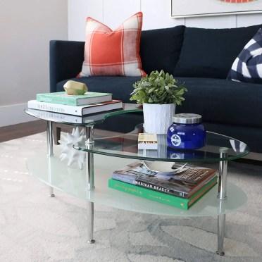 1-33-coffee-table-ideas-homebnc