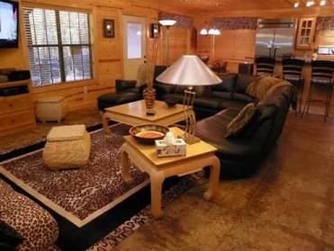 1-african-safari-living-room-ideas-2