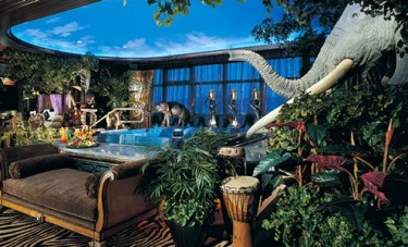 1-african-safari-living-room-ideas-4