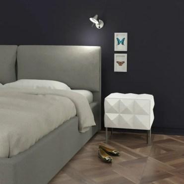 1-bel.mondo-nightstand-by-arkof-labodesign-900x900-1