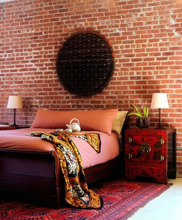 1-gorgeous-and-eclectic-asian-themed-bedroom-with-antique-decor
