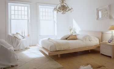 1-neutral-mood-for-bedroom