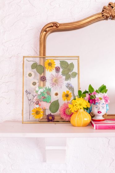 1-pressed-flower-art-16-700x1050-1