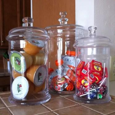 1-storage-nacks-in-apothecary-jars