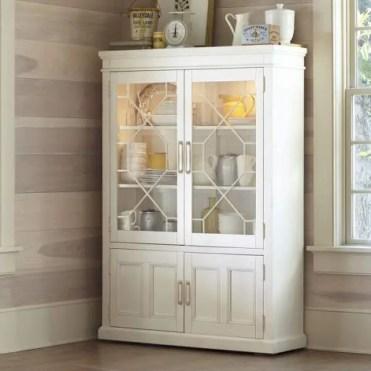 1-white-showcase-for-dining-room