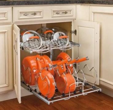 1-cool-kitchen-pots-and-lids-storage-ideas-21-554x539-1