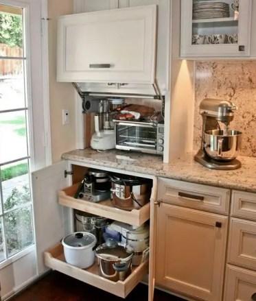 1-creative-appliances-storage-ideas-for-small-kitchens-38