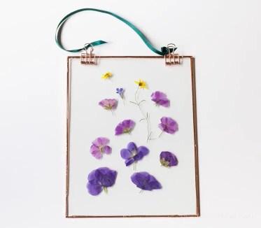 1-floral-suncatcher-white-background