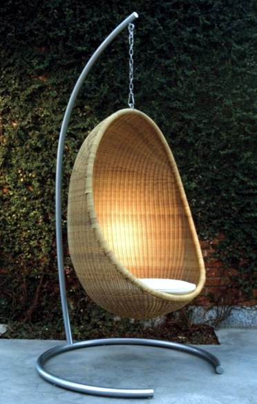 1-rattan-hanging-chair-for-more-comfort-and-relaxation-in-the-garden-5-1515461730