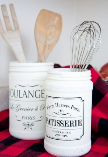 10-simple-kitchen-canister-diy-projects9-350x527-1