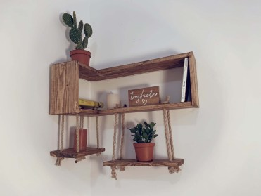 10-migliori-scaffali-angolo-fai-da-te-design-ideas-homebnc-1024x768@2x
