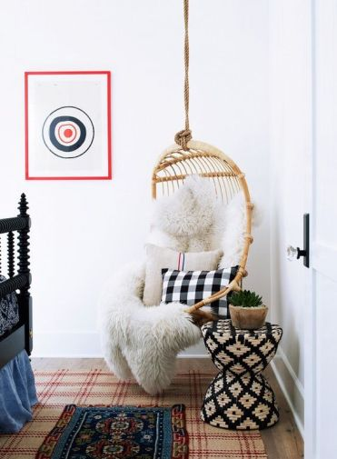 11-a-rattan-hanging-chair-cna-be-used-even-for-decorating-without-sitting-there