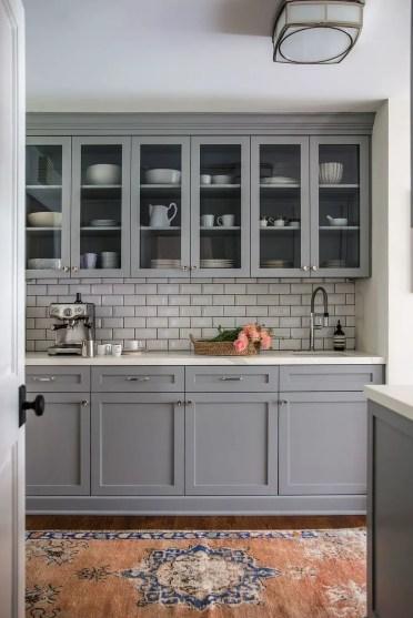115281-nest-design-company-portfolio-interiors-kitchen-butler-s-pantry-1568827130