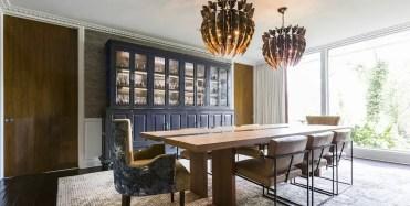 115937-laura-u-inc-portfolio-interiors-dining-design-detail-1568828820