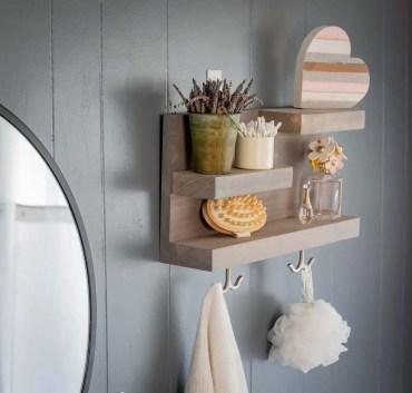 11h-small-bathroom-storage-ideas-homebnc-v7