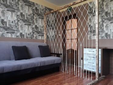 13-best-room-divider-ideas-designs-homebnc