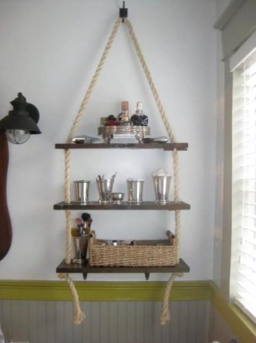 13-diy-bathroom-storage-organizing-ideas-homebnc
