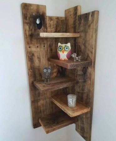 14-migliori-scaffali-angolari-fai-da-te-idee-design-homebnc