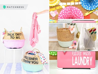 15 varied laundry baskets you can have2