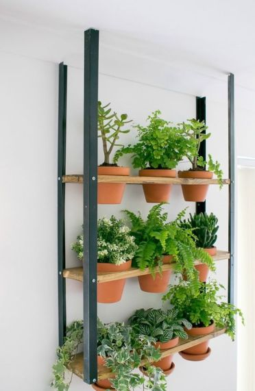 15-an-ikea-hyllis-shelf-turned-into-a-suspended-industrial-garden-that-saves-your-floor-space