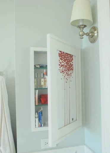 15d-diy-bathroom-storage-organizing-ideas-homebnc-v3-ltr