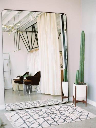 16-mirror-decoration-ideas-homebnc