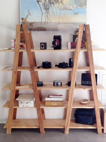 18-incredible-diy-ideas-that-will-help-you-craft-your-own-furniture-17