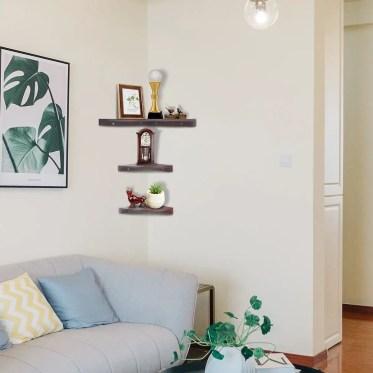 19 idee-scaffale-angolo-homebnc