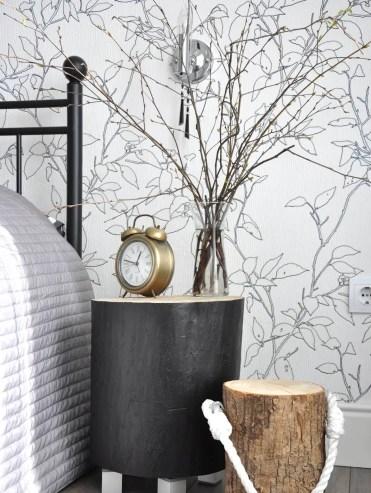 19-nightstand-ideas-homebnc