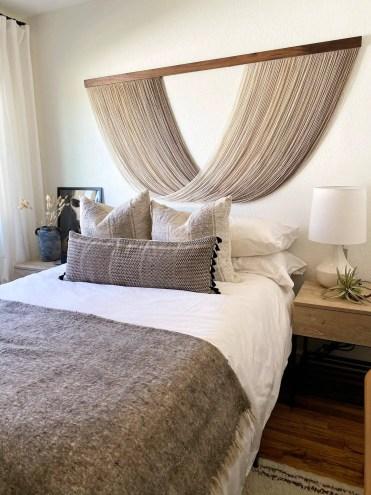 19c-best-bohemian-bedroom-decor-ideas-designs-homebnc-v3