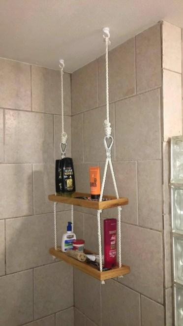 19d-diy-bathroom-storage-organizing-ideas-homebnc-v3