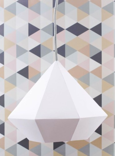 2-diy-diamond-pendant-light