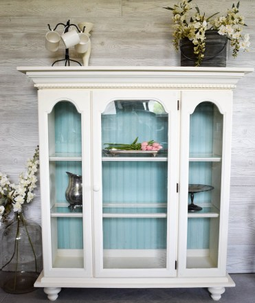 2-leave-your-china-cabinet-mostly-empty