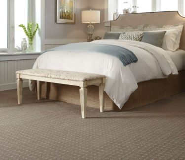 2-taupe-master-bedroom-design-1