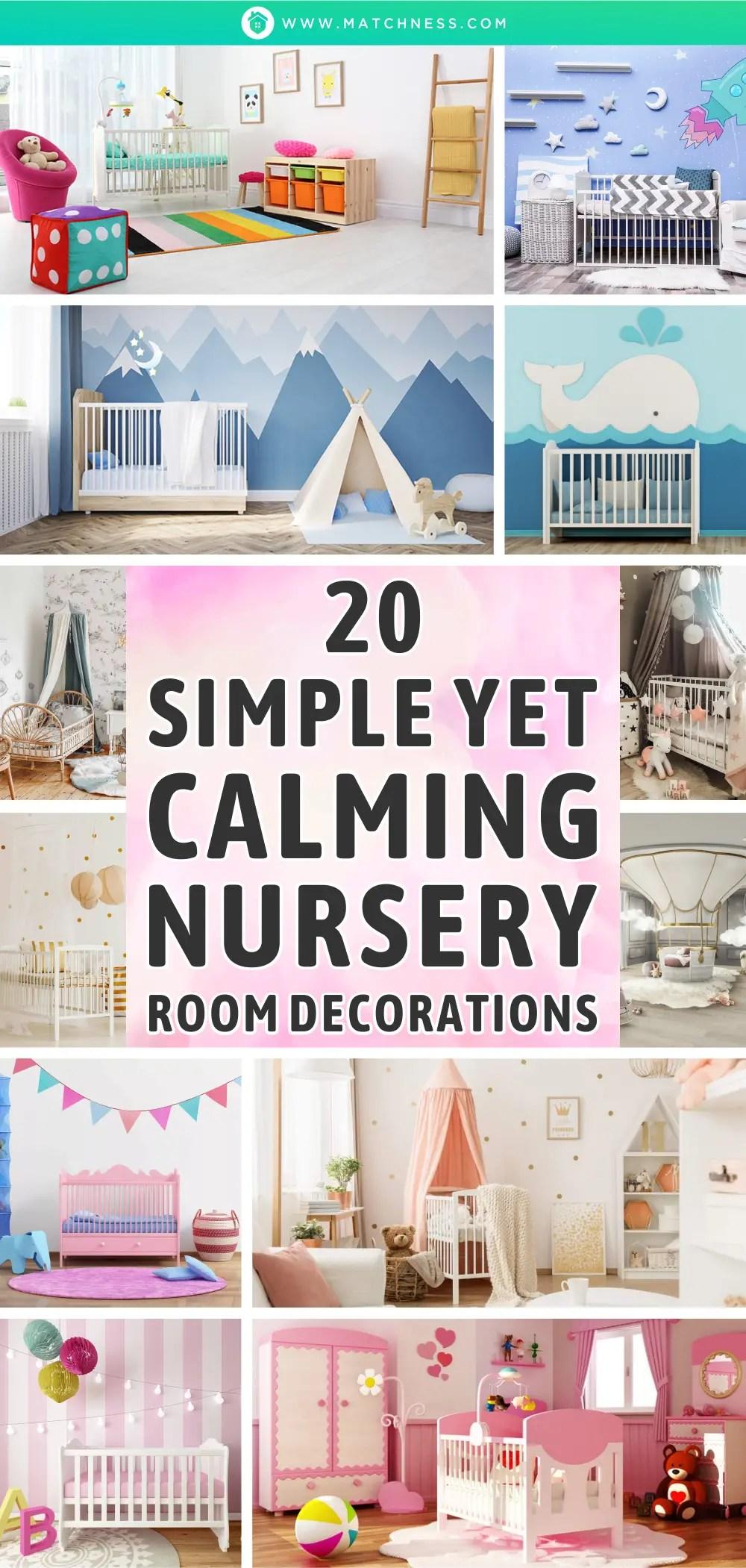 20-simple-yet-calming-nursery-room-decorations1