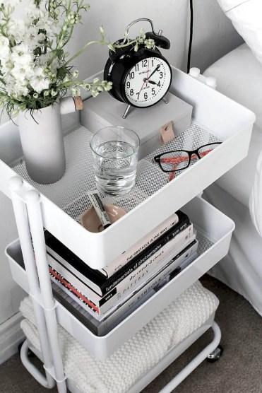 20-nightstand-ideas-homebnc
