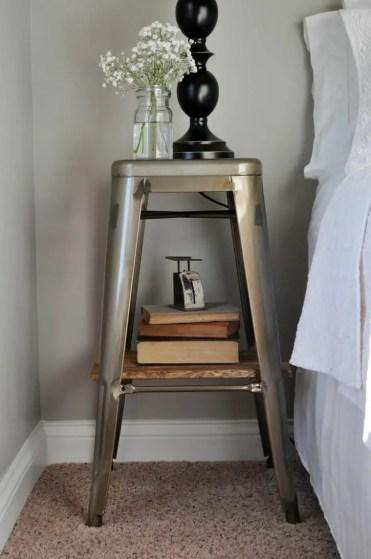 21-nightstand-ideas-homebnc