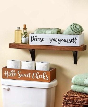 22d-diy-bathroom-storage-organizing-ideas-homebnc-v3