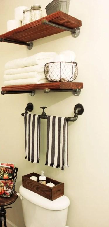 23-diy-bathroom-storage-organizing-ideas-homebnc-719x1024@2x