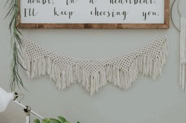 23c-best-bohemian-bedroom-decor-ideas-designs-homebnc-v3