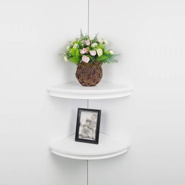 24-corner-shelf-ideas-homebnc-1