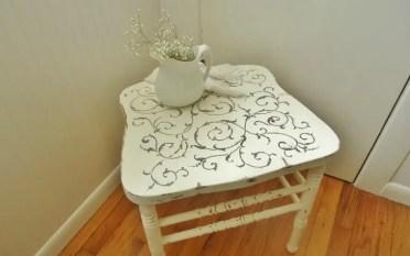 24-repurposed-old-chair-ideas-homebnc