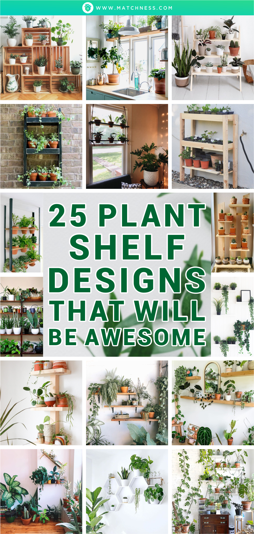 25-plant-shelf-designs-that-will-be-awesome1